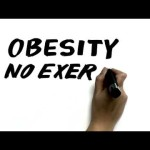 Video thumbnail for youtube video Diabetes remission possible with diet, exercise - The Healthy Bear