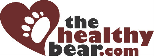 The Healthy Bear